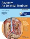 Anatomy - An Essential Textbook