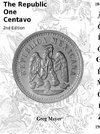 The Republic Centavo, 2nd Edition