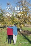 Walking with Alzheimers