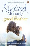Moriarty, S: The Good Mother