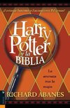 Harry Potter y la Biblia = Harry Potter and the Bible
