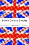 Turner, G: British Cultural Studies