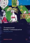 Transnational Family Communication