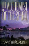 The Alchemist of the Spirit