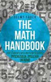 Math Handbook for Students with Math Difficulties, Dyscalculia, Dyslexia or ADHD
