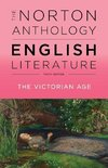 The Norton Anthology of English Literature. Volume E