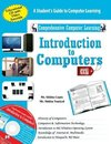 INTRODUCTION TO COMPUTERS (WITH CD)