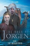 The Saga of Jorgen