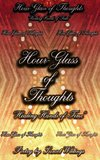 Hour Glass of Thoughts