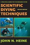 Scientific Diving Techniques 2nd Edition