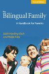 The Bilingual Family