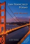 San Francisco Poems [2nd Edition]