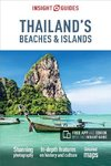 Insight Guides Thailand Beaches and Islands