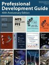 Professional Development Guide - Air Force Pamphlet 36-2241