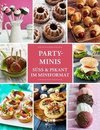 Party-Minis