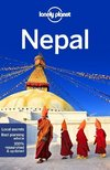 Nepal Country Guide