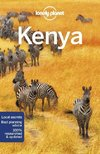 Kenya Country Guide
