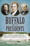 Buffalo and the Presidents