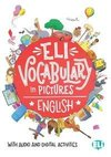 ELI Vocabulary in pictures English