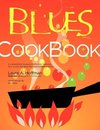 The Blues Cookbook