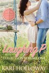 Laughing P Collection Vol.  1