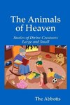 The Animals of Heaven