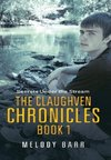 The Claughven Chronicles Book 1