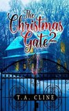 The Christmas Gate 2