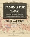 Taming the Tarai