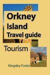 Orkney Island Travel guide