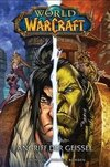 World of Warcraft - Graphic Novel