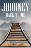 Journey Back to Me