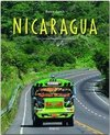 Reise durch Nicaragua