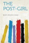 The Post-Girl