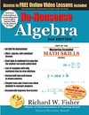 No-Nonsense Algebra, 2nd Edition