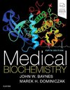 MEDICAL BIOCHEMISTRY 5/E