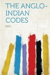 The Anglo-Indian Codes