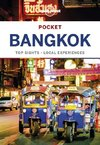 Pocket Bangkok