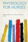 Physiology for Nurses