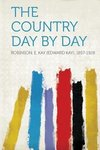 The Country Day by Day