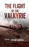 The Flight of the Valkyrie
