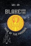 Blake and the Rise of the Phoenix
