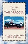 Taming the Taildragger