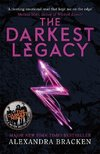 A Darkest Minds 04: The Darkest Legacy