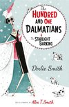 Smith, D: One Hundred and One Dalmatians Special Gift Ed.