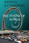 The Tower of Power