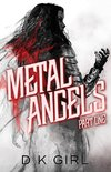Metal Angels