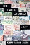 Rich Uncle'S Conspiracy