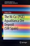 The Ni-Cu-(PGE) Aguablanca Ore Deposit (SW Spain)