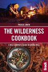 The Wilderness Cookbook